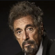 alpacino's picture