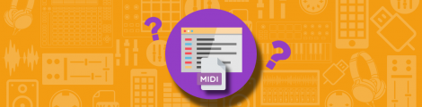 what are midi remote scripts banner