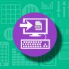 installing a midi remote script into ableton live