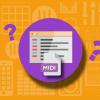 what are midi remote scripts banner